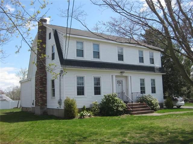 513 Bristol Ferry Road, Portsmouth, RI 02871 (MLS #1283908) :: Welchman Real Estate Group
