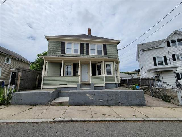 56 Veto Street, Providence, RI 02908 (MLS #1284010) :: Chart House Realtors