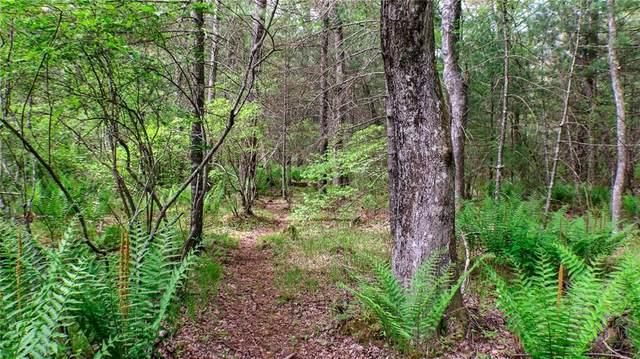 26 Pasquiset Trail, Charlestown, RI 02813 (MLS #1284160) :: Edge Realty RI