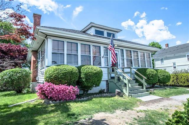 1206 West Main Road, Middletown, RI 02842 (MLS #1284191) :: Welchman Real Estate Group
