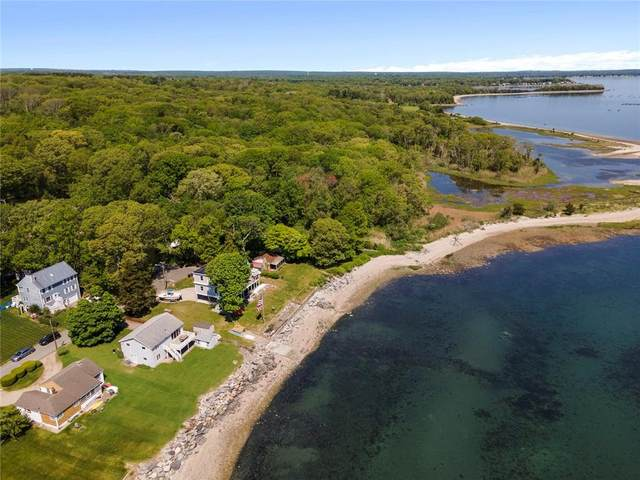 26 Riptide Drive, North Kingstown, RI 02874 (MLS #1284192) :: Anytime Realty