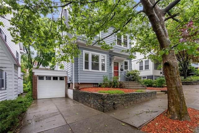 107 Overhill Road, Providence, RI 02906 (MLS #1284309) :: Century21 Platinum