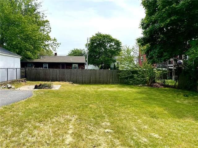 0 Mason Avenue, Portsmouth, RI 02871 (MLS #1284434) :: Welchman Real Estate Group