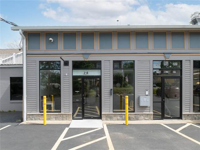 218 Harrisville Main Street, Burrillville, RI 02830 (MLS #1284458) :: Nicholas Taylor Real Estate Group