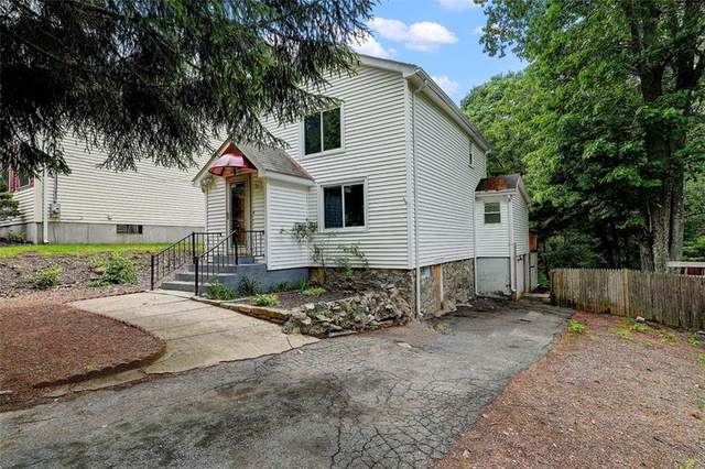 26 Mount Avenue, Lincoln, RI 02865 (MLS #1284482) :: Anytime Realty
