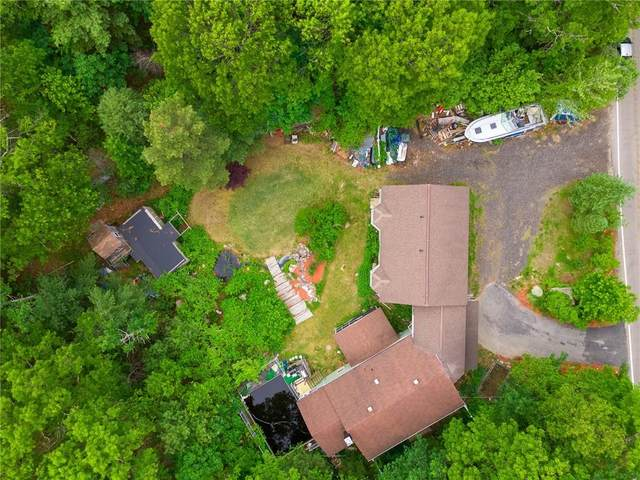 871 Read School House Road, Coventry, RI 02816 (MLS #1284500) :: Nicholas Taylor Real Estate Group