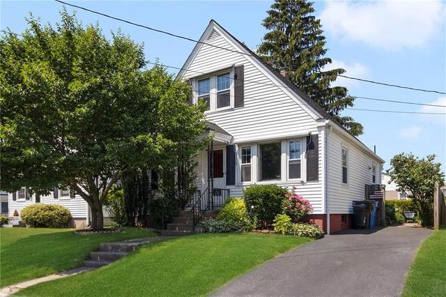 59 Caporal Street, Cranston, RI 02910 (MLS #1284515) :: Anytime Realty