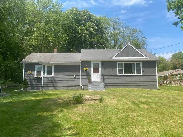 13 Kulas Road, West Warwick, RI 02893 (MLS #1284530) :: Chart House Realtors