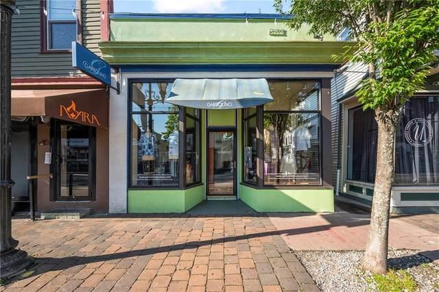 254 Atwells Avenue, Providence, RI 02903 (MLS #1284558) :: Chart House Realtors