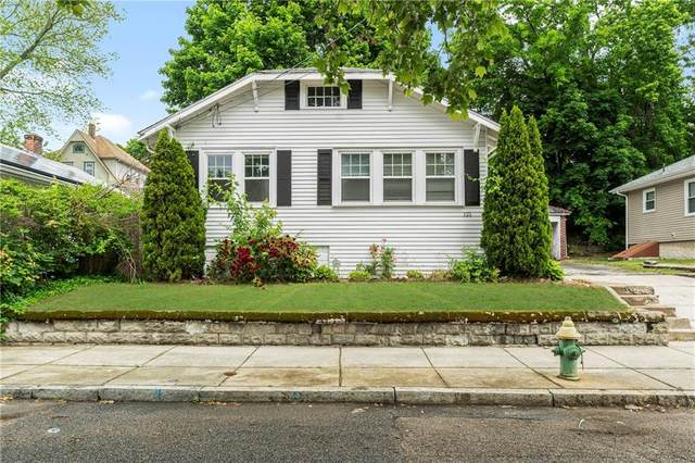 121 California Avenue, Providence, RI 02905 (MLS #1284616) :: Century21 Platinum