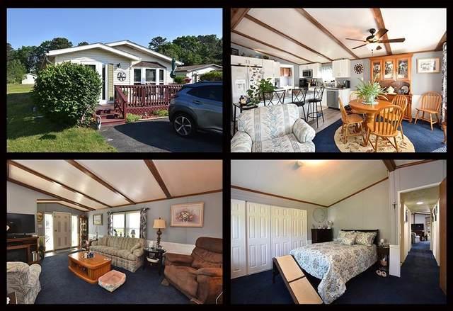 8 Milton Lane, Coventry, RI 02816 (MLS #1284699) :: Spectrum Real Estate Consultants