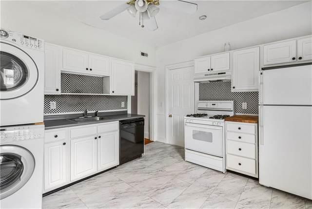 130 Cypress Street R5, East Side of Providence, RI 02906 (MLS #1284745) :: Century21 Platinum