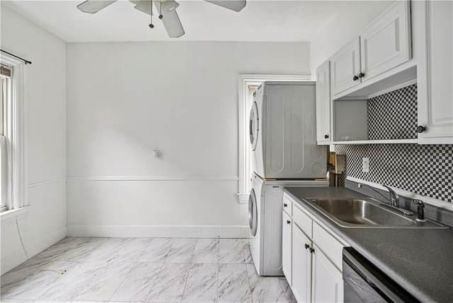 130 Cypress Street R3, East Side of Providence, RI 02906 (MLS #1284746) :: Century21 Platinum