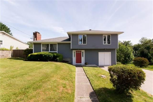 24 Reise Terrace, Portsmouth, RI 02871 (MLS #1284822) :: Welchman Real Estate Group