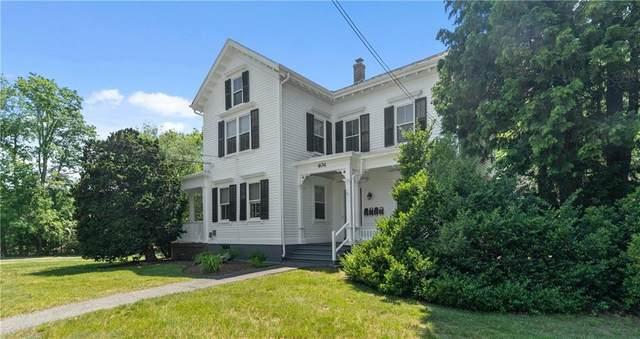 404 County Road, Barrington, RI 02806 (MLS #1284948) :: Spectrum Real Estate Consultants