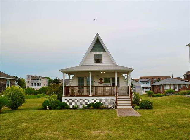 11 Collins Avenue, Westerly, RI 02891 (MLS #1285013) :: Chart House Realtors