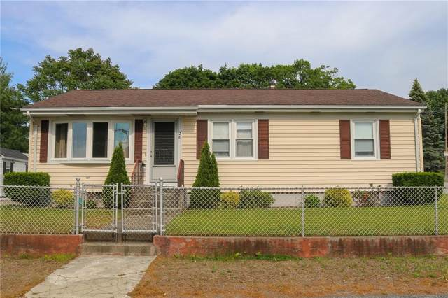 26 Lena Street, North Providence, RI 02904 (MLS #1285021) :: Onshore Realtors