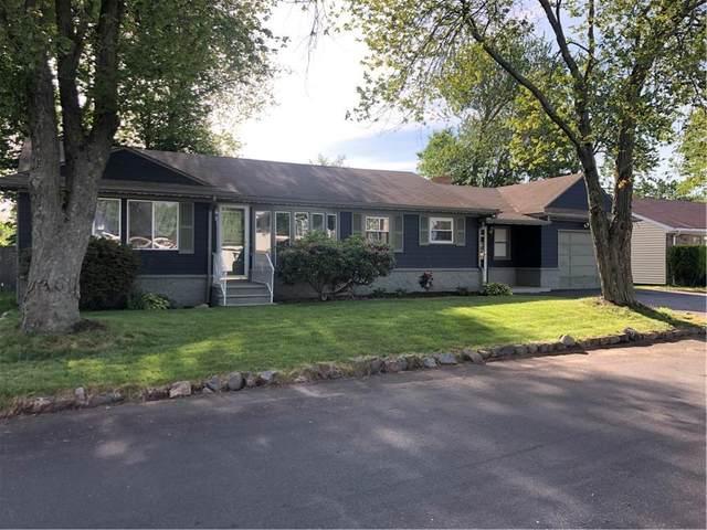 15 Columbus Avenue, Johnston, RI 02919 (MLS #1285139) :: Chart House Realtors