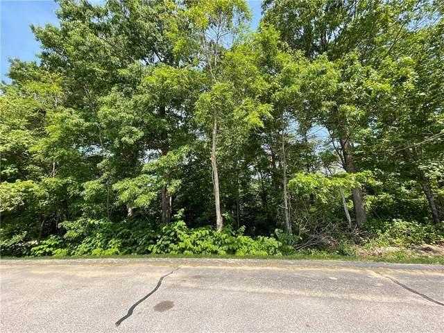 1800 Kingstown Road, South Kingstown, RI 02879 (MLS #1285181) :: Nicholas Taylor Real Estate Group