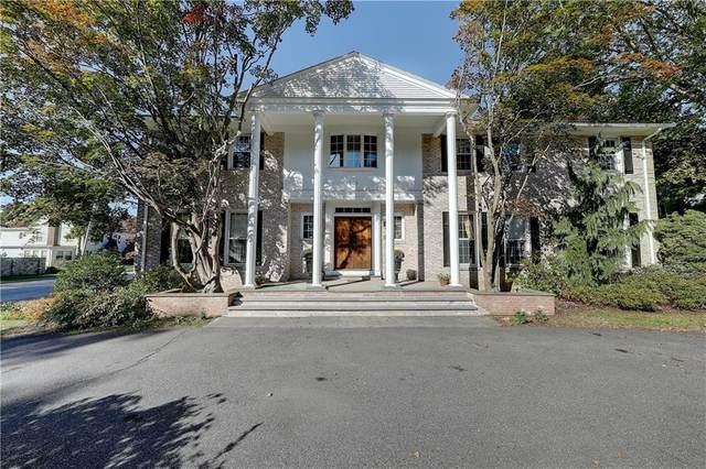 500 Blackstone Boulevard, East Side of Providence, RI 02906 (MLS #1285229) :: Westcott Properties