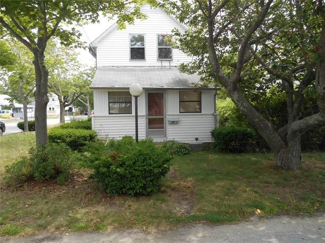 37 Blanding Avenue, Barrington, RI 02806 (MLS #1285304) :: Welchman Real Estate Group