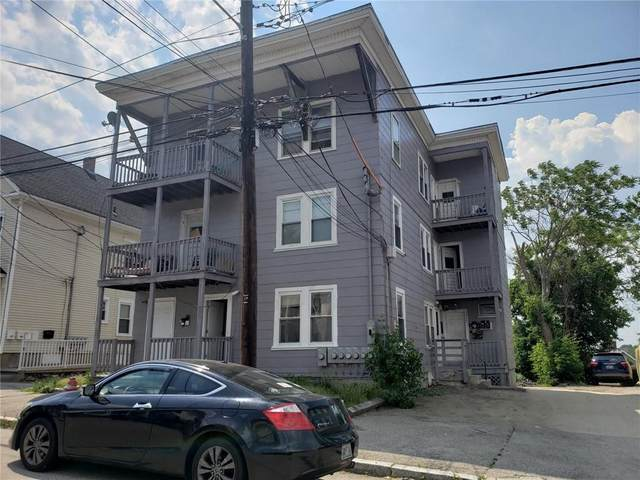 319 Grove Street, Woonsocket, RI 02895 (MLS #1285332) :: Dave T Team @ RE/MAX Central