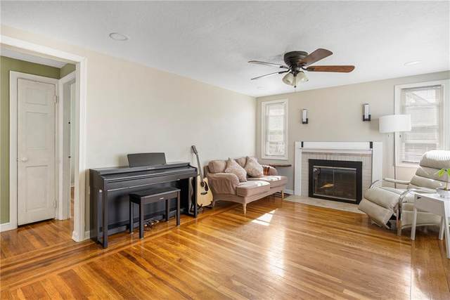73 King Phillip Drive, North Kingstown, RI 02852 (MLS #1285337) :: Spectrum Real Estate Consultants