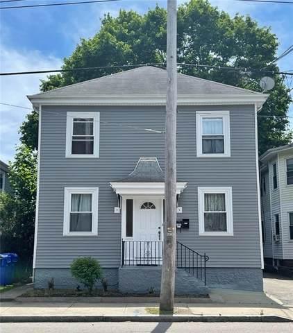 1884 Smith Street, North Providence, RI 02911 (MLS #1285345) :: Onshore Realtors