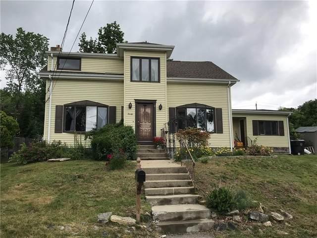 20 Harmony Street, West Warwick, RI 02893 (MLS #1285412) :: Chart House Realtors