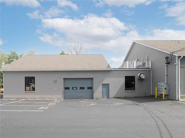 216 Harrisville Main Street, Burrillville, RI 02830 (MLS #1285464) :: Nicholas Taylor Real Estate Group