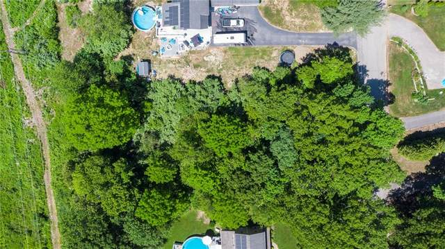 9 Lima Drive, Westerly, RI 02891 (MLS #1285469) :: Nicholas Taylor Real Estate Group