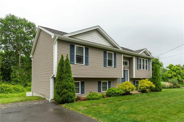 79 Clifton Avenue, Warwick, RI 02889 (MLS #1285473) :: Nicholas Taylor Real Estate Group