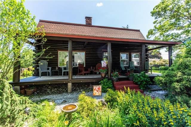26 Windmill Street, Pawtucket, RI 02860 (MLS #1285529) :: Nicholas Taylor Real Estate Group