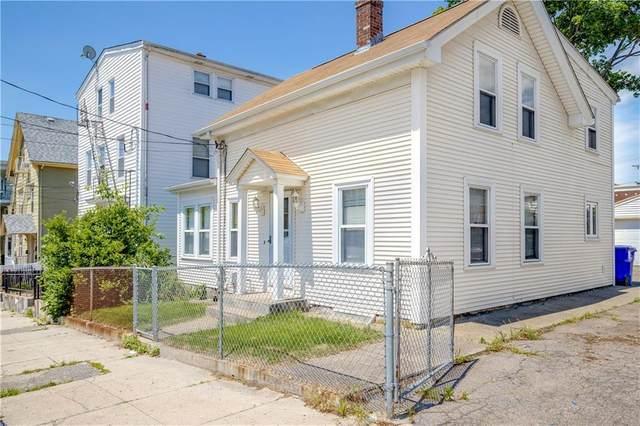 117 Sumner Avenue, Central Falls, RI 02863 (MLS #1285538) :: Spectrum Real Estate Consultants