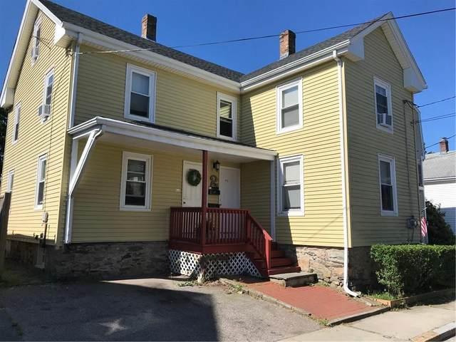 2 Lucas Avenue, Newport, RI 02840 (MLS #1285574) :: Chart House Realtors
