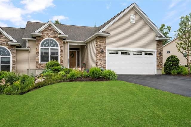 123 Whispering Pine Way, Exeter, RI 02822 (MLS #1285588) :: Spectrum Real Estate Consultants