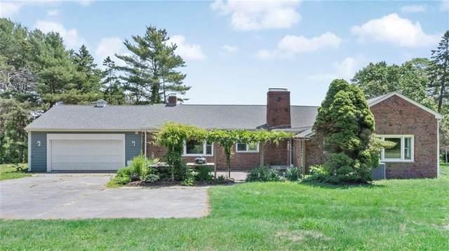 47 Church Lane, Portsmouth, RI 02871 (MLS #1285653) :: Welchman Real Estate Group