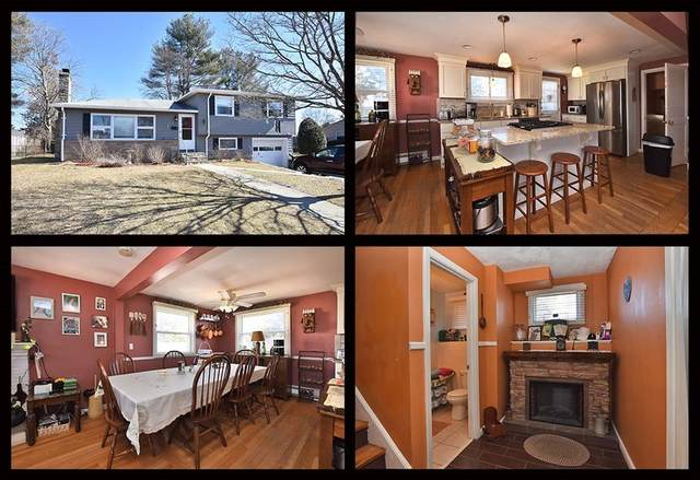 62 Nakomis Drive, Warwick, RI 02888 (MLS #1285692) :: Nicholas Taylor Real Estate Group