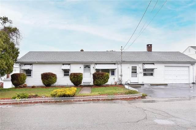 15 Fornelli Street, West Warwick, RI 02893 (MLS #1285710) :: Spectrum Real Estate Consultants