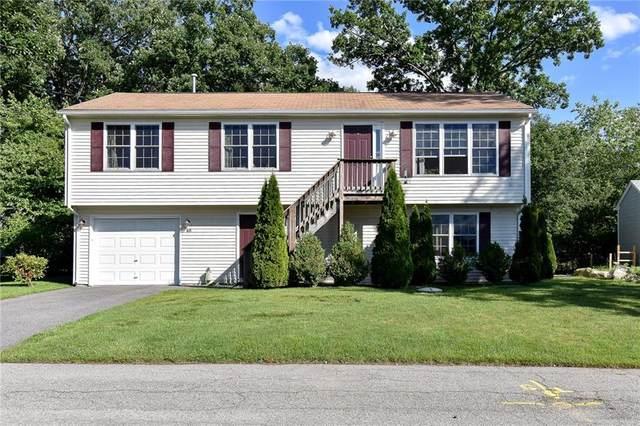 48 Harris Avenue, Warwick, RI 02889 (MLS #1285728) :: Nicholas Taylor Real Estate Group