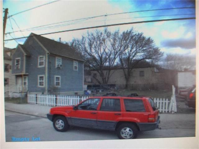 23 Newark Street, Providence, RI 02908 (MLS #1285733) :: The Seyboth Team