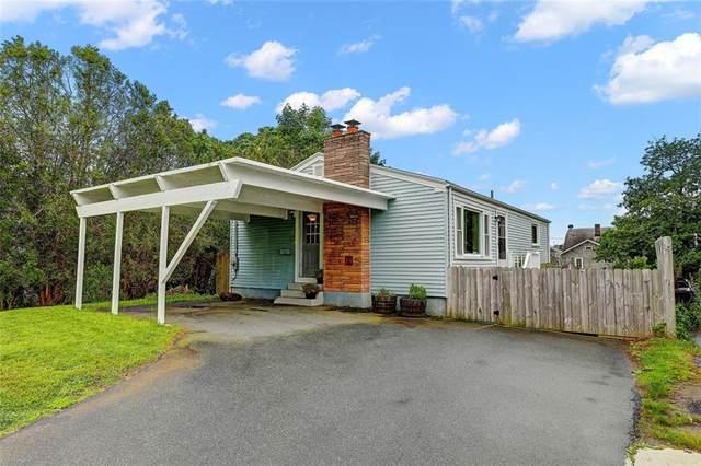 50 Admiral Kalbfus Road, Newport, RI 02840 (MLS #1285776) :: Chart House Realtors