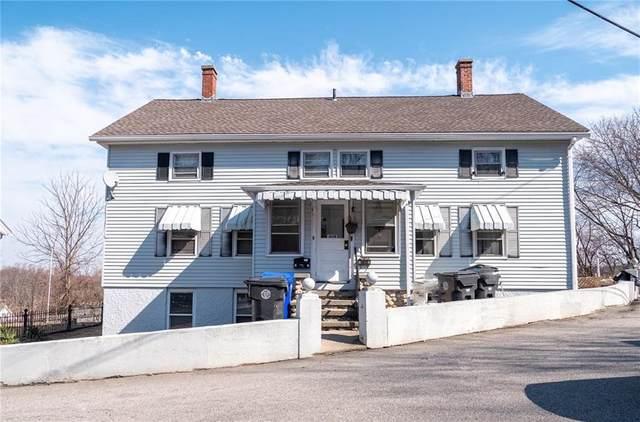 6 Prospect Street, West Warwick, RI 02893 (MLS #1286023) :: revolv