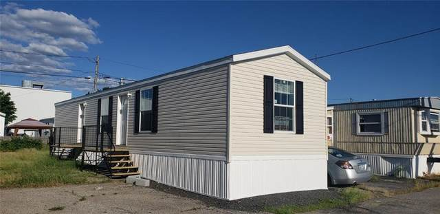 24 West Drive, East Providence, RI 02916 (MLS #1286029) :: Anytime Realty