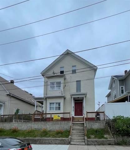 42 Pocasset Avenue, Providence, RI 02909 (MLS #1286041) :: Anytime Realty