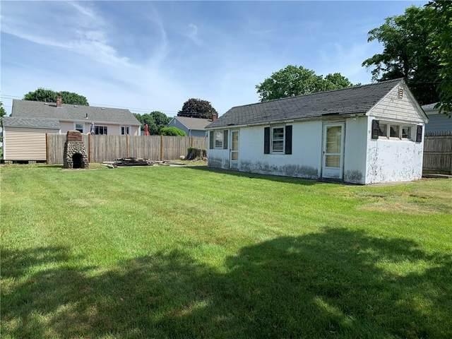 51 Kingswood Road, Bristol, RI 02809 (MLS #1286085) :: Spectrum Real Estate Consultants