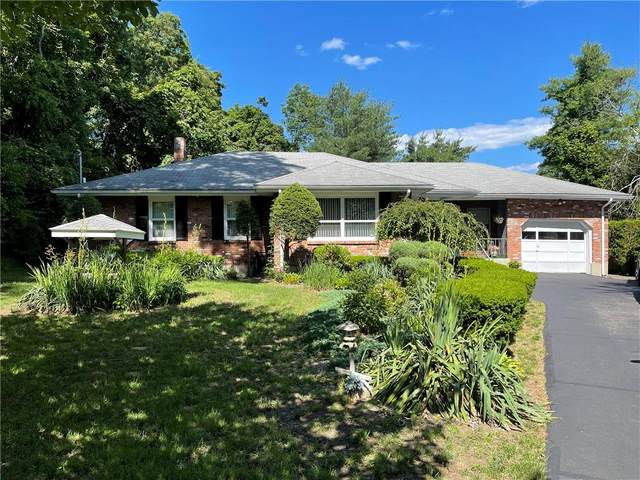 476 Mendon Road, Woonsocket, RI 02895 (MLS #1286132) :: Dave T Team @ RE/MAX Central
