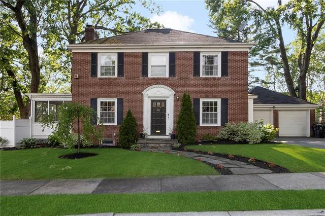 35 Leicester Way, Pawtucket, RI 02860 (MLS #1286260) :: Nicholas Taylor Real Estate Group