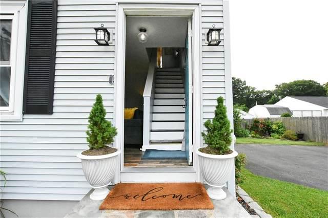10 Benson Avenue, East Providence, RI 02916 (MLS #1286354) :: Nicholas Taylor Real Estate Group