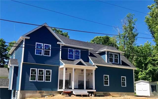 4 Doire Street, Cumberland, RI 02864 (MLS #1286393) :: Century21 Platinum